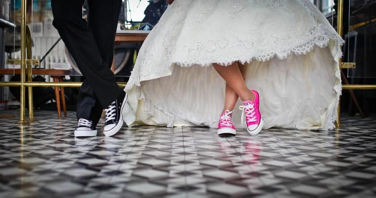Річниця весілля 7 років: Як називається…