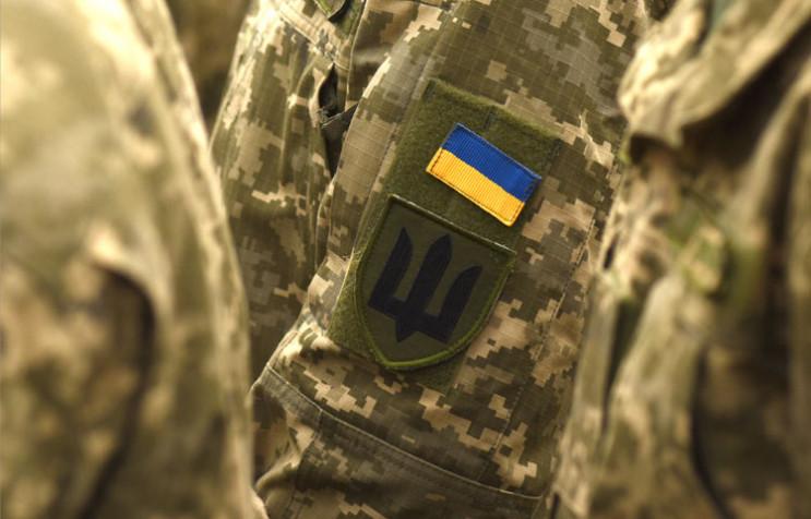 День захисника України: Як коронавірус з…