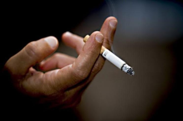 На Одещині від паління померла дівчина…