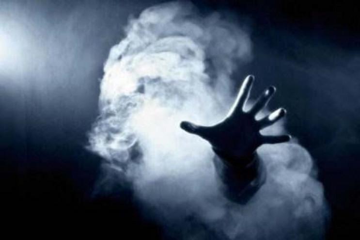 На Прикарпатті 11-річна дитина отруїлася…