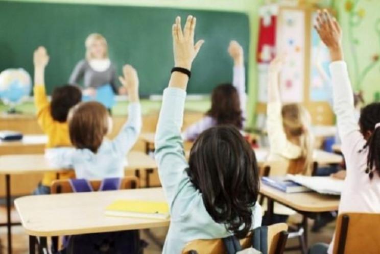 Франківські школярі через вибори навчати…