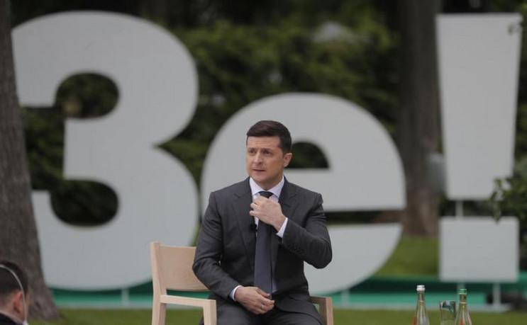 Президент пояснив, чому вартість українс…