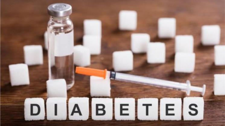 Науковці розповіли, що діабет може вплив…