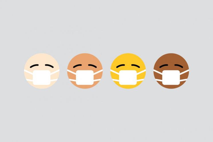 У Сумах більше 200 людей за добу захворі…