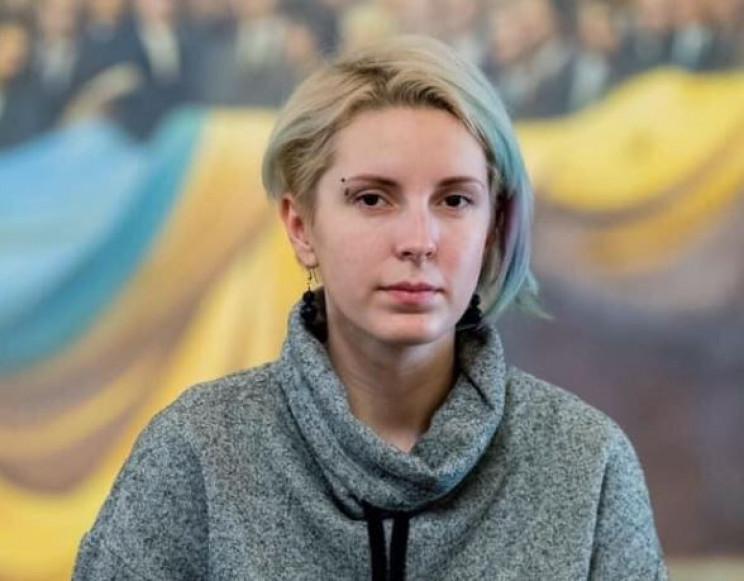 Яна Зінкевич вдруге здолала COVID-19: Де…