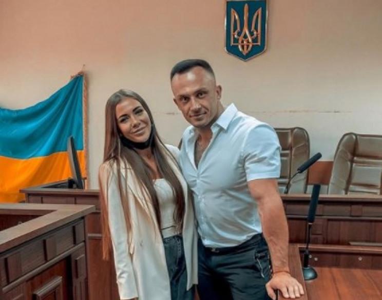 Відомий український блогер-спортсмен пом…