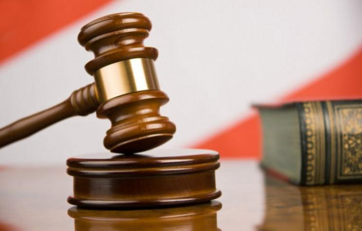 У Полтаві суд скасував рішення міськвико…