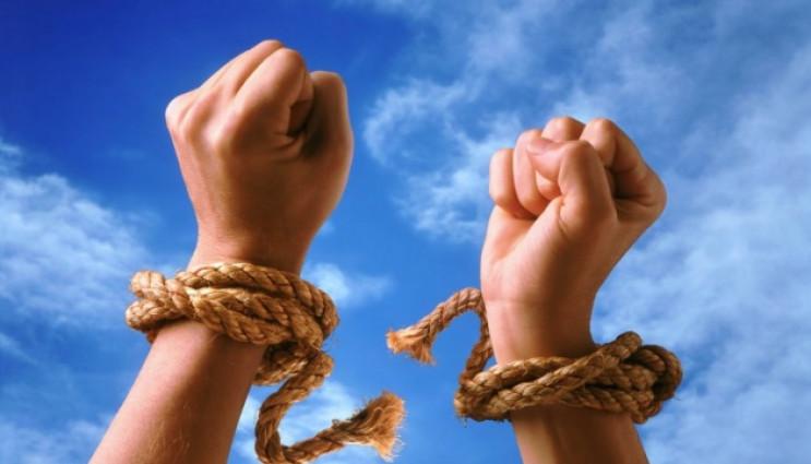 В Одесі проведуть акцію проти торгівлі л…