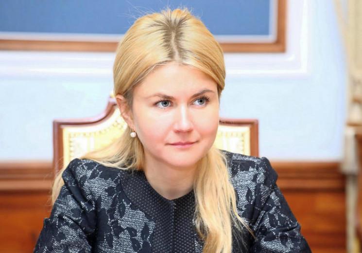 На Харківщині Комітет виборців фіксує пр…