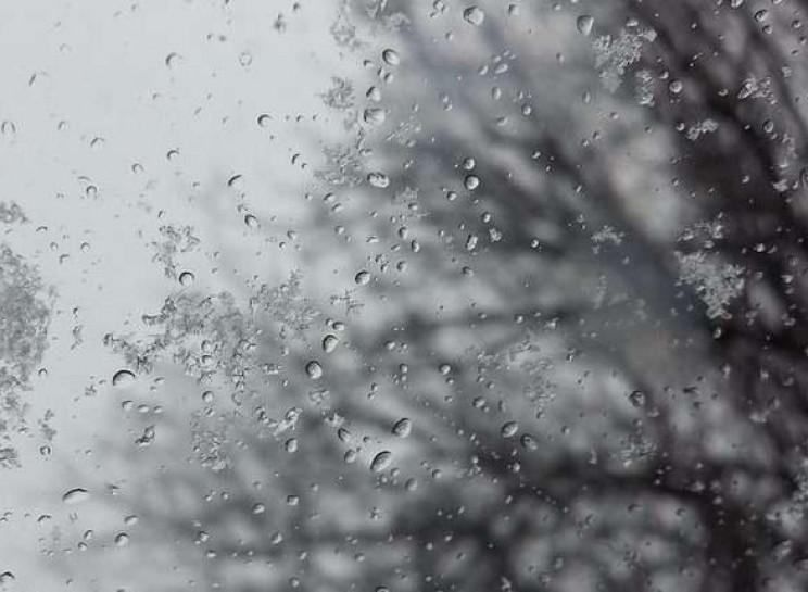 Закарпаття: Прогноз погоди на 18 жовтня…
