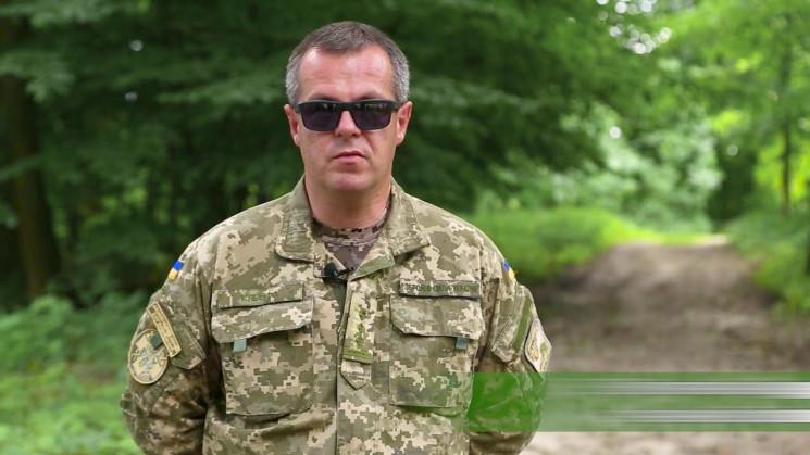 Львовские писатели обвинили Клефу в пред…