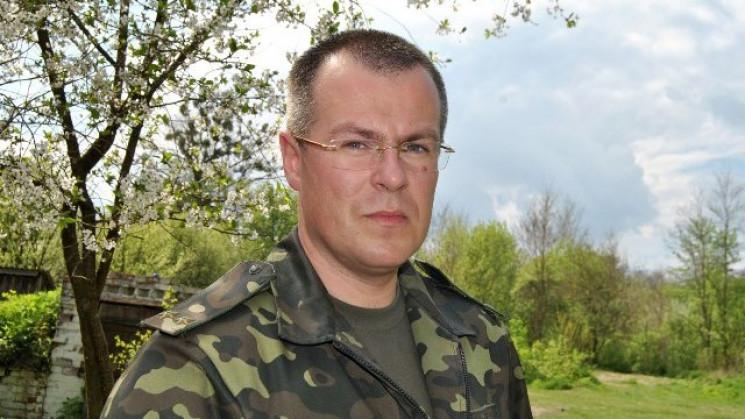 Порошенко про кандидата на мера Львова в…
