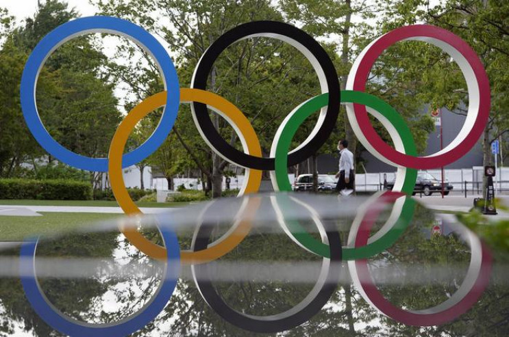 Россия готовила кибератаку на Олимпиаду-…