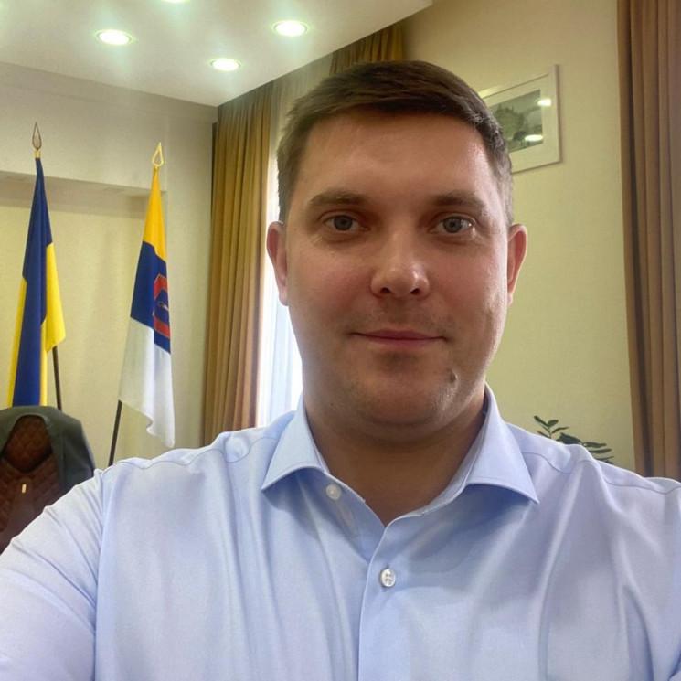 Голова Одеської ОДА одужав від коронавір…