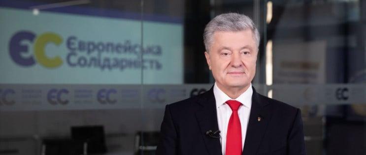 Голосування до Київради має загальнонаці…