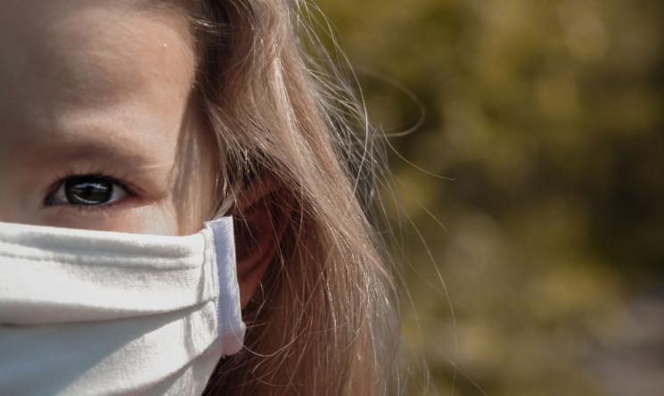 В Крыму две тысячи школьников перевели н…
