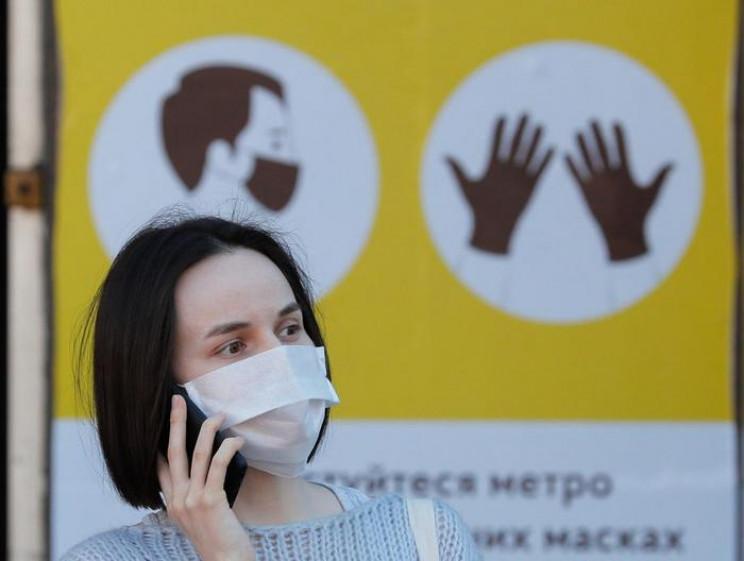 Антирекорди в 11 регіонах: Де в Україні…