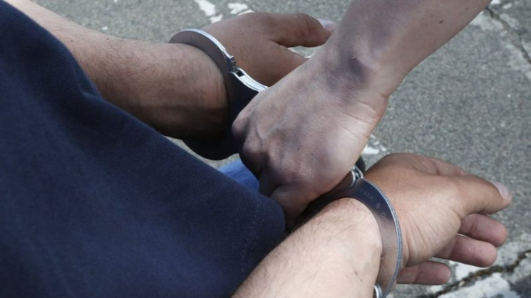 Во Франции арестовали итальянца, которог…