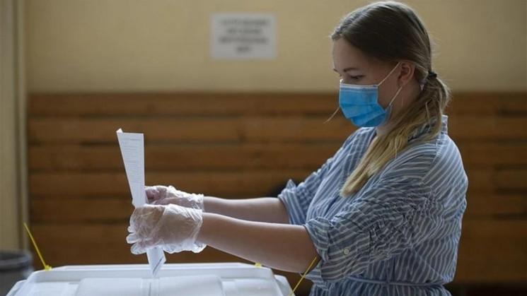 Кто выиграл выборы в Луцке и на Волыни (…