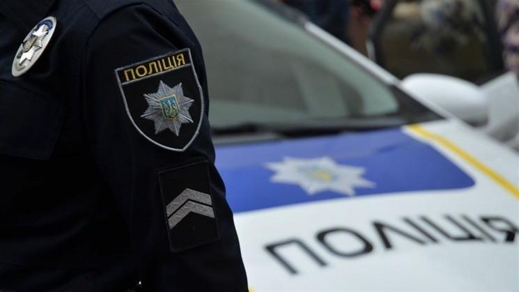 Смертельна ДТП на Харківщині: Правоохоро…