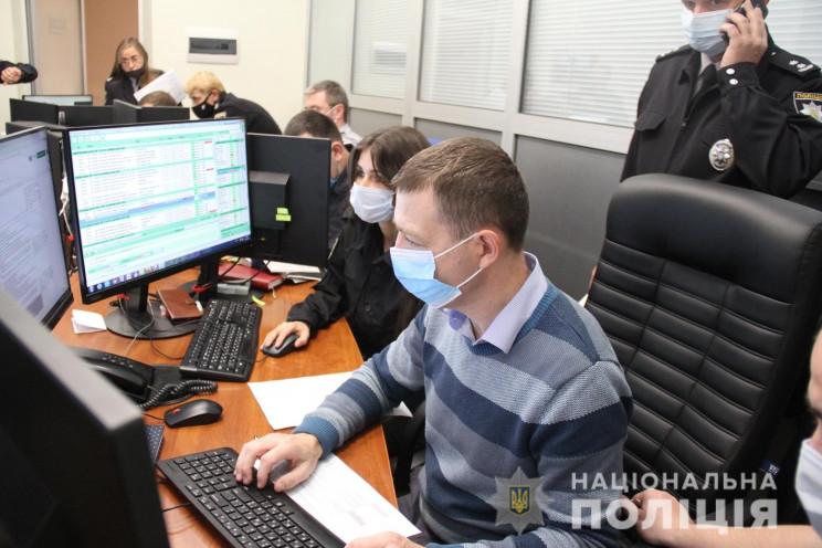 На Харківщині зареєстрували вже 55 заяв…
