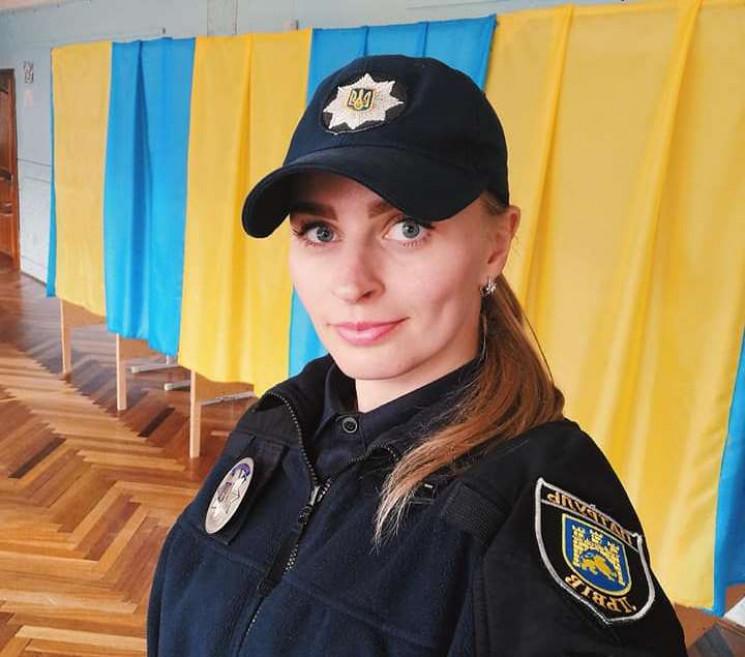 У Львівській області в поліцію надійшло…