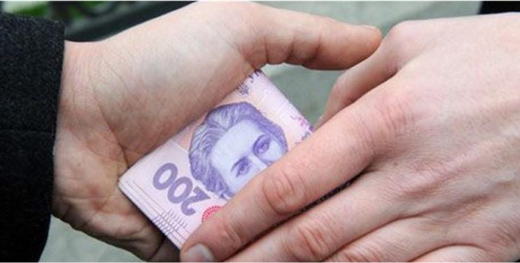 Подкуп избирателей на Закарпатье: Суд из…