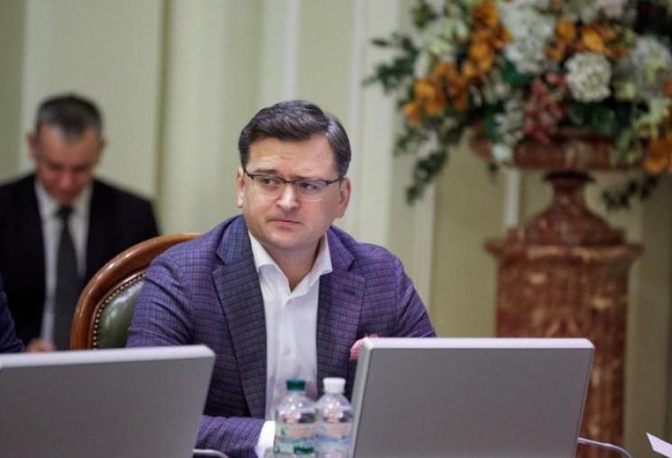 Україна заборонила в'їзд чиновникам Угор…