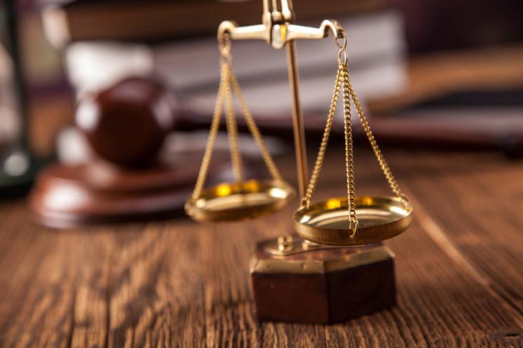 Хмельницький міськрайонний суд розглянув…