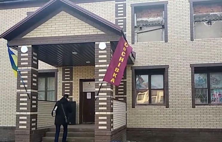 Феодализм или сепаратизм на Николаевщине…