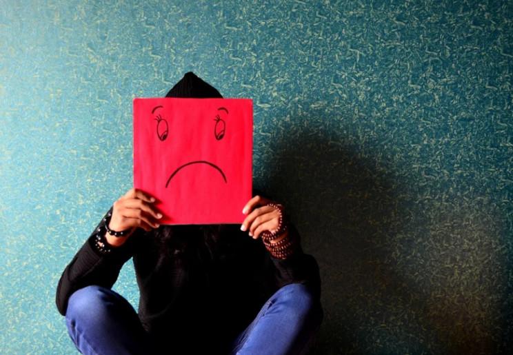 Как избавиться от плохих мыслей: Простые…