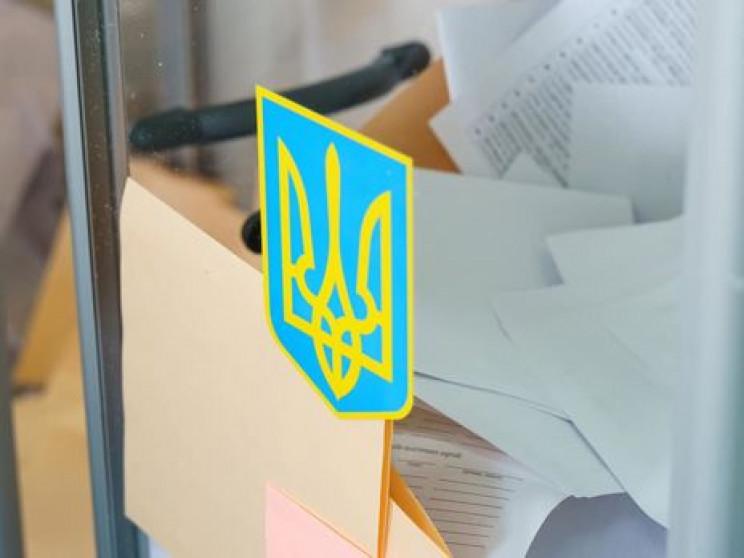 Второй тур: За кресло мэра Ужгорода буду…