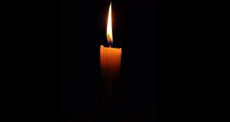 На Тернопільщині помер засновник однієї…