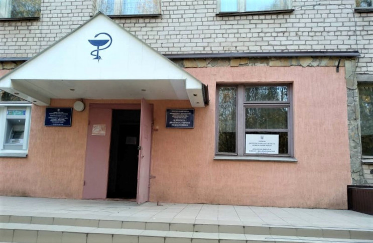 На Дніпропетровщині десятки людей позбав…