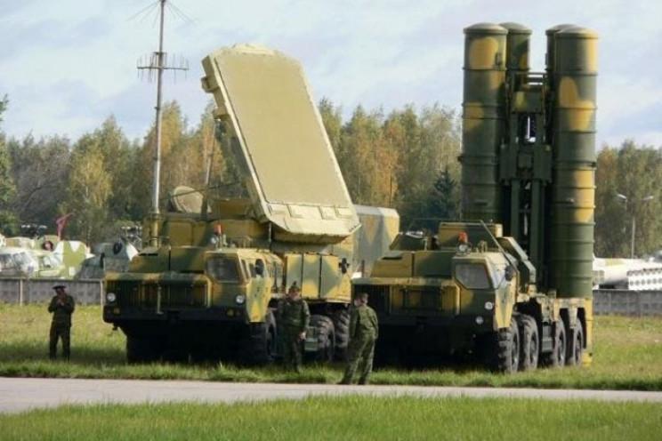Когда традиционная ПВО бессильна: Как Ук…
