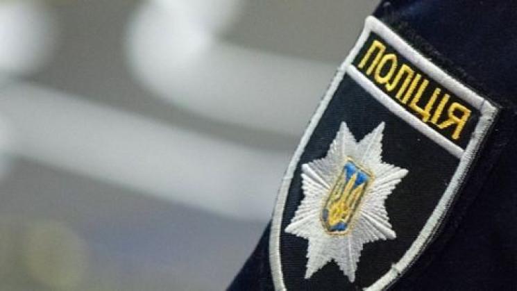 Порушники карантину: На Тернопільщині по…