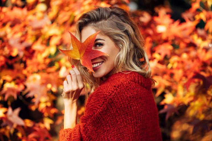 Прикмети 10 листопада: Що цього дня не р…