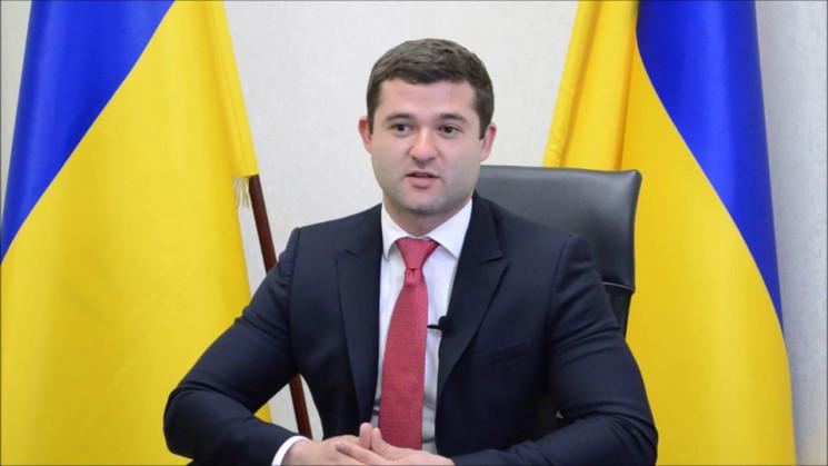 ЦВК оприлюднила результати виборів у Мук…