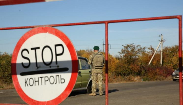Коронавірусу кінець: На Донбасі анонсува…