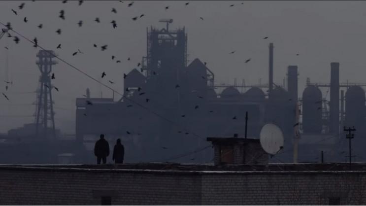 Сім фільмів про війну на Донбасі, які ва…