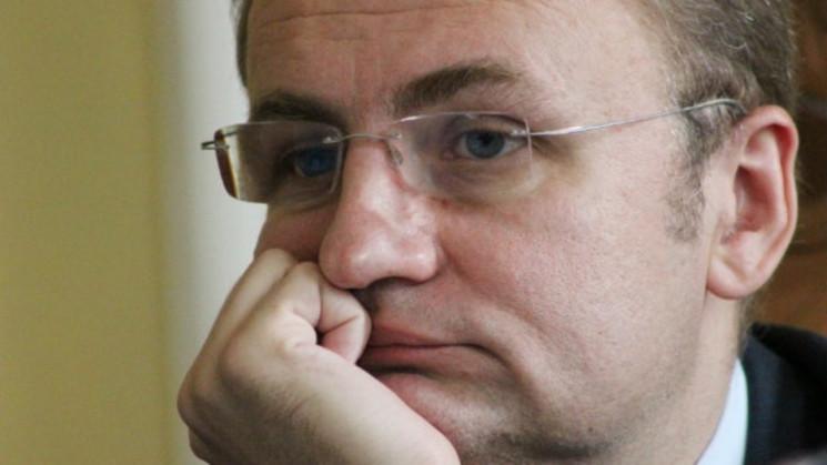 У Львові суботи і неділі оголосили робоч…
