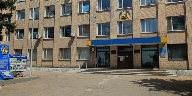 На Николаевщине ОПЗЖ выиграла выборы во…