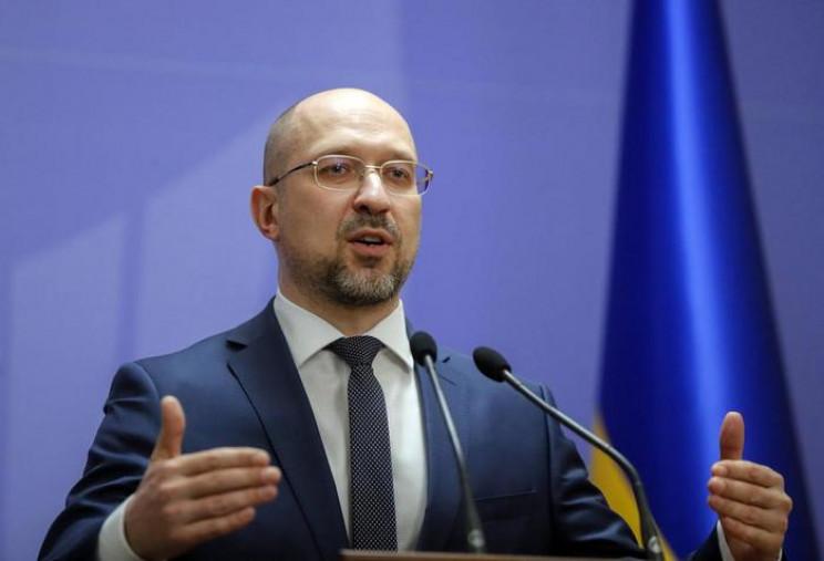 В Україні наступного року хочуть тестува…