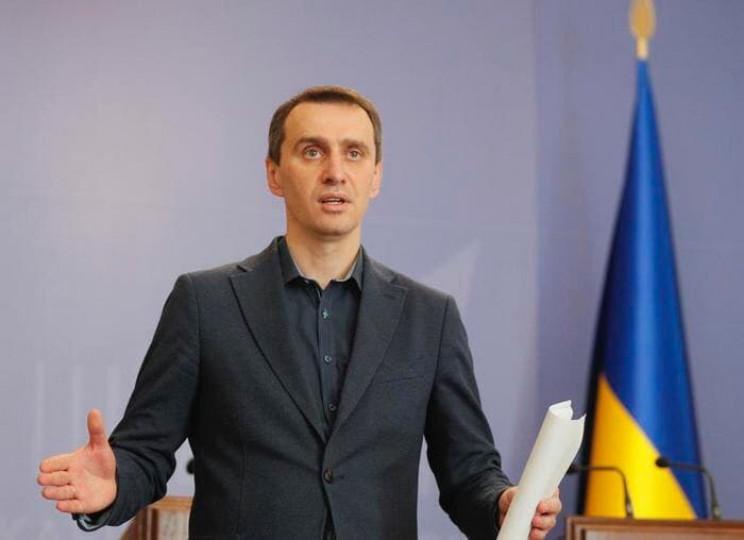 Украинцы начали в 40 раз больше употребл…