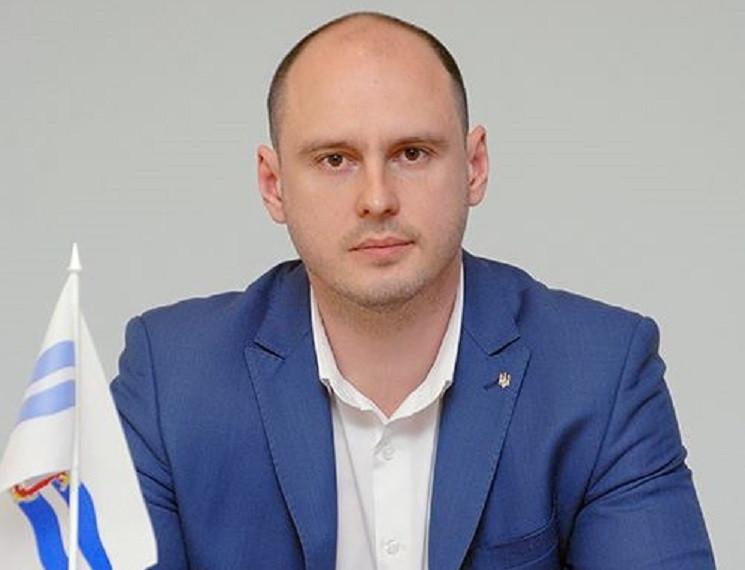 Зеленський призначив на Миколаївщину тим…