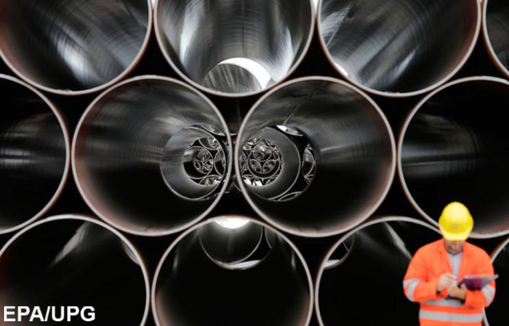 Газові перегони: Чому Азербайджан перегр…