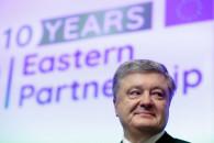 Петро Порошенко: Про здобутки, Зеленсько…