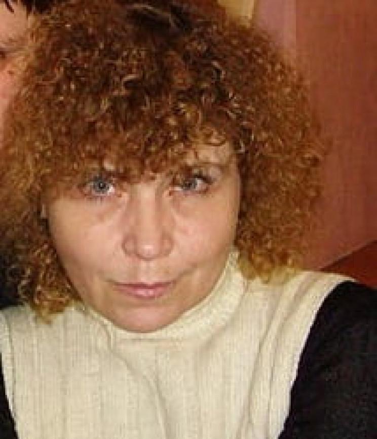 На Дніпропетровщині ще один лікар помер…