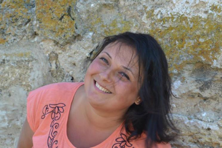 У Житомирі від коронавірусу померла 39-р…