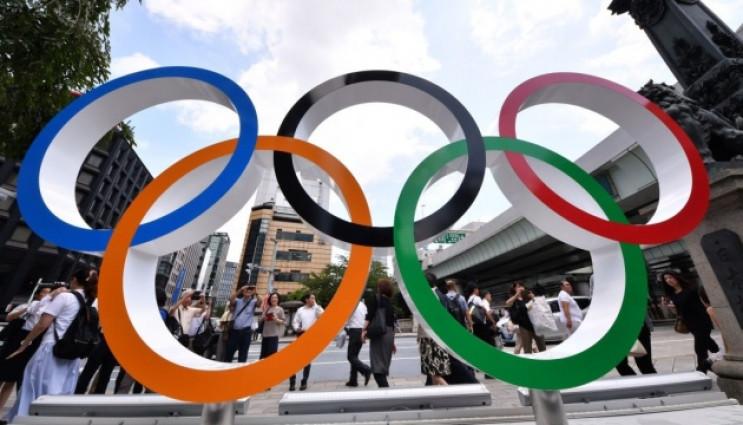 Спортсменів-олімпійців переконують у нео…